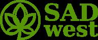 sadwest.com.ua